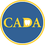 Coalition for Affordable Dental Access